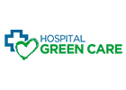 039 HOSPITAL GREEN CARE
